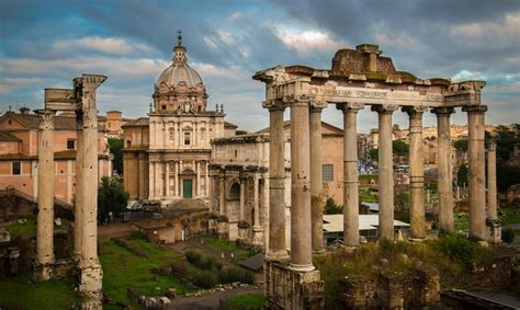 best places to visit in italy 20 best places to visit in italy socawlege
