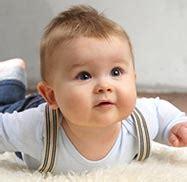 baby baden ab wann baby krabbeln 187 ab wann babys krabbeln lernen wie