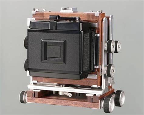 banco ottico usato pentaxiani leggi argomento banco ottico con pellicola