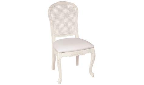 imagenes sillas vintage silla vintage nantes en portobellostreet es