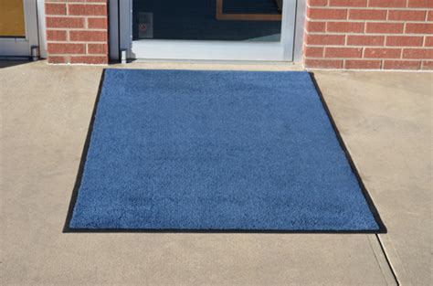 Cing Outdoor Rugs Patio Mats For Cing Caravan Awning Mats 28 Images 60