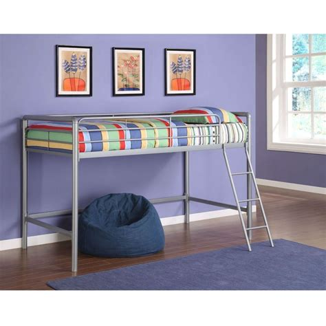 Used Metal Bunk Beds For Sale 1000 Ideas About Metal Bunk Beds On Bunk Beds For Sale Used Bunk Beds And Bunk Bed