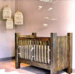 Where Can I Get A Free Baby Crib Free Wood Baby Crib Plans Blueprints And Woodworking Designs