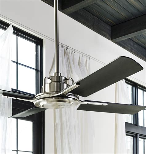 hunter industrial ceiling fans ceiling inspiring industrial looking ceiling fans hunter
