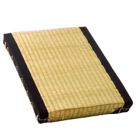 japanischer futon kaufen tatami kissen sitzkissen g 252 nstig kaufen japanwelt
