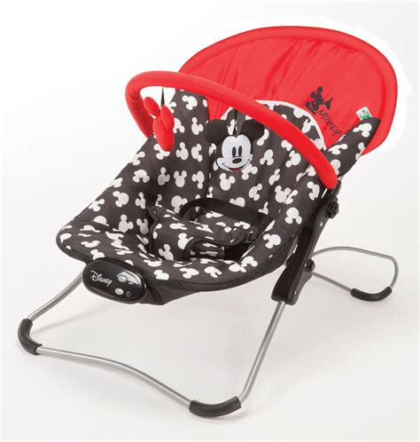 mickey mouse baby swing disney mickey bouncer baby baby gear bouncers