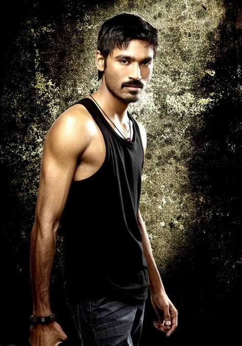 Hd Danush Photos | dhanush hd wallpapers high definition free background