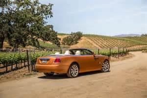 Rolls Royce Experience Drive Rolls Royce Luxury As A Lifestyle
