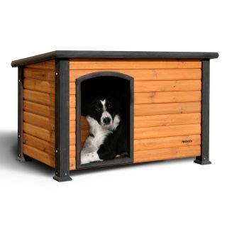 buy dog house online luxury ornamental dog house 5x5 dog kennel dog fence