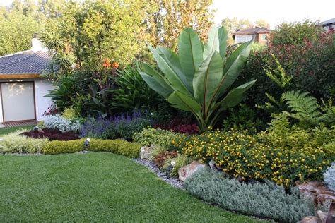 imagenes de jardines virtuales jardines exclusivos