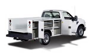 service utility trucks trucks trailers rv s
