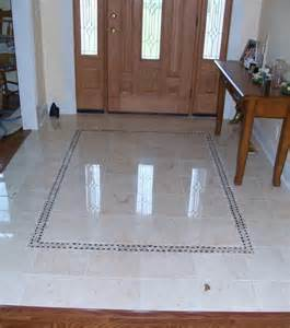 Floor Designs by Rectangular Floor Tile Design Homesfeed