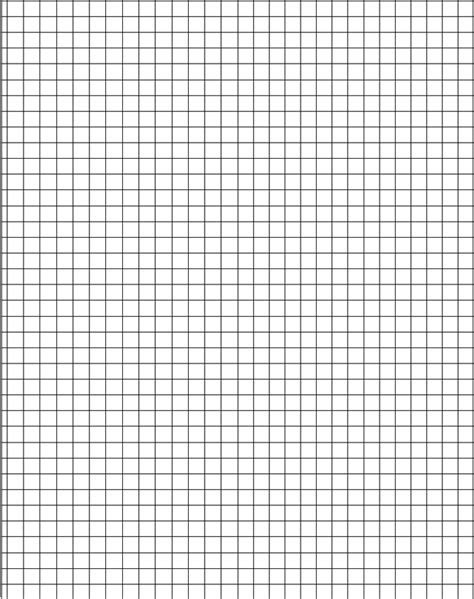 printable large graph paper pdf printable large grid graph paper 2017 2018 best cars