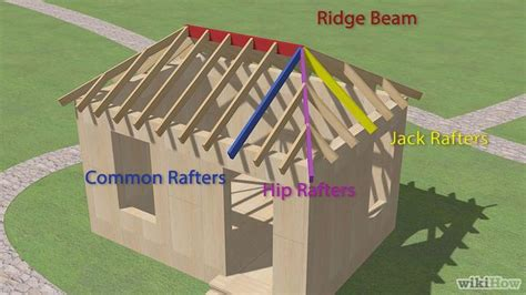 How To Build A Hip Roof 1000 Ideas About Hip Roof On Boat Dock 3 Car
