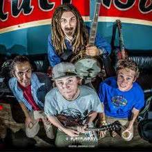 The Kitchen Dwellers by Kitchen Dwellers Schedule Dates Events And Tickets Axs