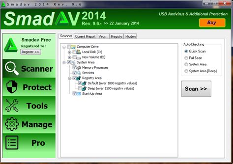 smad antivirus full version free download smad av v9 6 1 fullversion with key itနည ပည