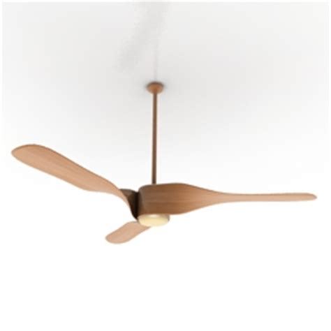 george kovacs ceiling fan 3d home appliances fan designed by george kovacs n051213