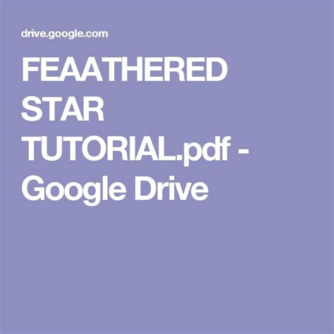 c tutorial pdf by balaguruswamy feaathered star tutorial pdf google drive tutorials