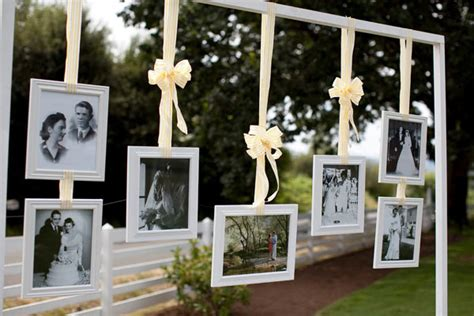 picture frame hanging ideas capitol inspiration diy hanging pictures wedding decor capitol practical local dc