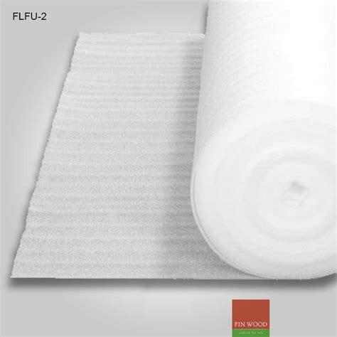 foam underlay wood floor underlayment