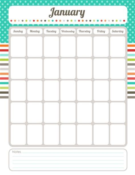 printable calendar labels free printable calendar great website also has labels