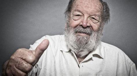 wann ist bud spencer gestorben sein letztes wort war danke bud spencer 86 ist