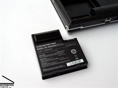 Card Reader M Tech X3 review deviltech 9000 dtx clevo m860tu notebook