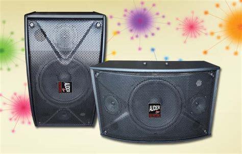 Portable Speaker 8 Inch Meeting Bisa Karaoke ap 08k untuk meeting rapat seminar 8 inch 400 watt