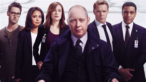 cast of the the blacklist cast wallper the blacklist wallpaper 36480973 fanpop