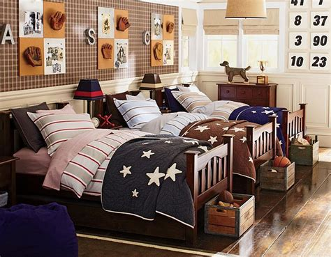 pottery barn boys bedroom 17 best images about pajanimals bedroom on pinterest diy