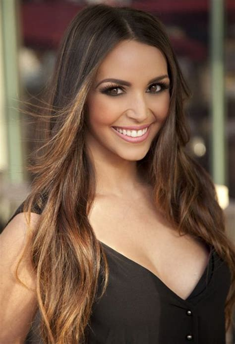 does scheana from vanderpump rules have hair extensions scheana marie from vanderpump rules roryroselyn