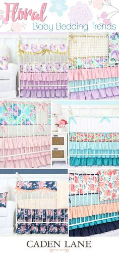 most popular baby cribs 1000 ideas about crib bedding sets on cribs