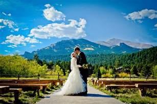 Wedding Venues In Colorado by 10 Great Places To Get Married In Colorado
