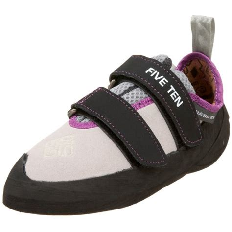Lv 3in1 Gl 01 Wo 01 rock climbing shoes march 2012