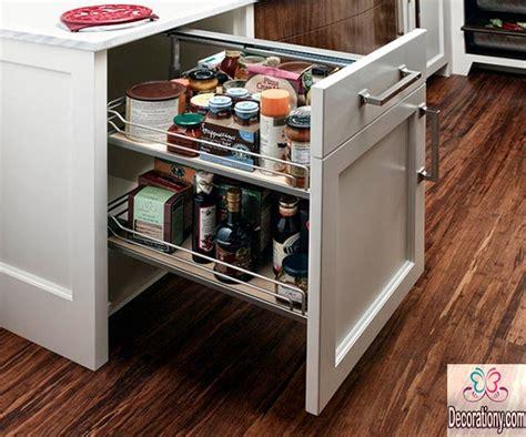 kitchen cabinet refacing ideas kitchen remodel ideas kitchen cabinet refacing