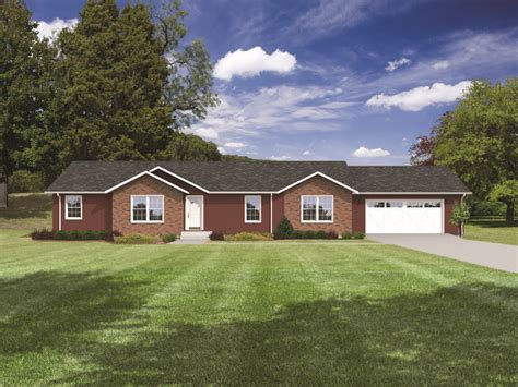 heartland of hometown collection excel modular homes