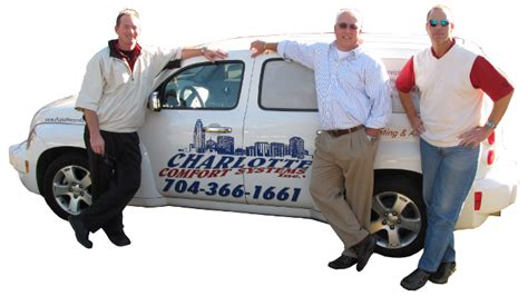 charlotte comfort systems aboutcharlottecomfortsystems charlotte comfort systems inc