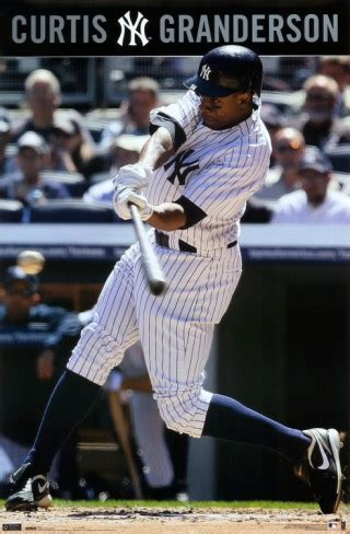 curtis granderson swing 59 best images about my favorite baseball team on