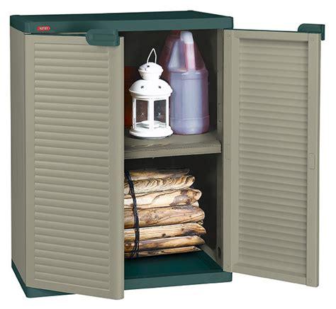 leroy merlin armario resina armarios multiusos actuales de resina en cat 225 logo leroy