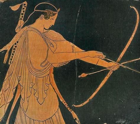 greek goddesses women in greek myths kyniska of sparta