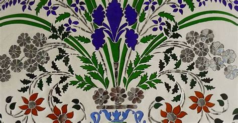 Black And White Home Decor Ideas mirror glass inlay work jaipur rajasthan india gaatha