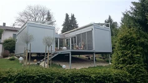 haus kaufen staufen mini haus kaufen wohnen im mini haus biorama haus bauen