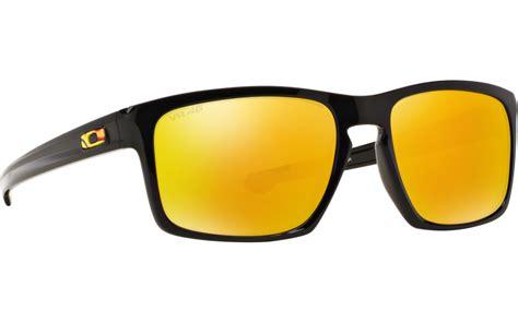 Oakley Vr46 Oakley Sliver Vr46 Valentino Oo9262 27 Sunglasses
