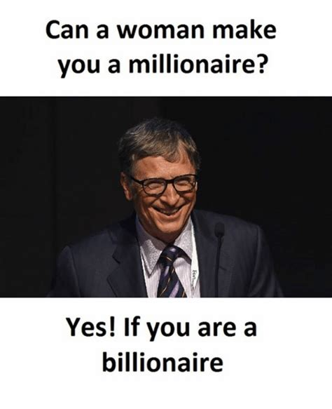 can you create it yes you can how to extend your home can a woman make you a millionaire yes if you are a