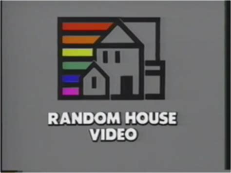 random house home logopedia the logo and branding