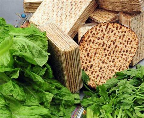 come fare il pane azzimo in casa pane azzimo la ricetta per preparare il pane azzimo