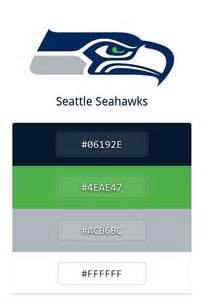 seahawks team colors pin by amylynn richards photography on seahawks