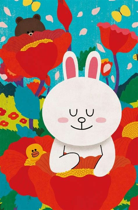 Wallpaper Sticker 215 215 best images about brown cony on