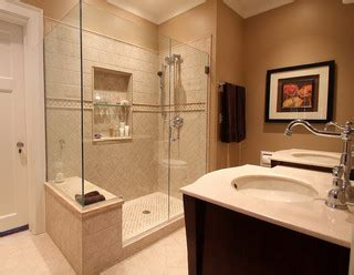 master bath designs without tub jim grote traditional bathroom milwaukee by cream