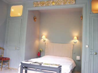 bed and breakfast paris france bed and breakfast paris france st germain des pres bedroom